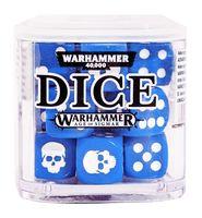"""Набор кубиков """"Citadel. Dice set"""" (20 шт.; в ассортименте)"""