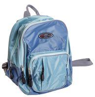 Рюкзак (голубой; арт. 9с2023к45)