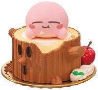 """Фигурка """"Kirby"""" (арт. BNS41)"""