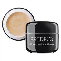 "База под тени ""Eyeshadow Base"" (5 мл)"