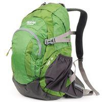 Рюкзак П1606 (38 л; зелёный)