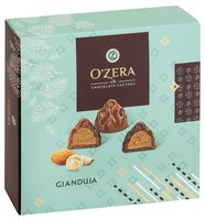 "Набор конфет ""Gianduja"" (125 г)"