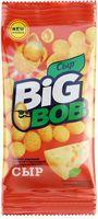 """Арахис в глазури """"Big Bob. Со вкусом сыра"""" (60 г)"""