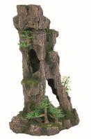 """Декорация для аквариума """"Горная лестница"""" (28 см, арт. 8857)"""