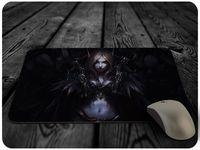 """Коврик для мыши """"Warcraft"""" (art.2)"""