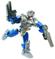 Робот (арт. 966-1B/969-1B)