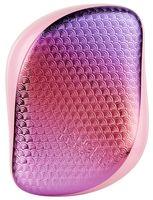 """Расческа для волос """"Tangle Teezer. Sunset Pink Mermaid"""""""