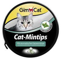 """Витамины для кошек """"Cat-Mintips"""" (330 шт.; с кошачьей мятой)"""