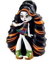 """Кукла """"Монстер Хай. Скелита Калаверас"""" (11,5 см)"""