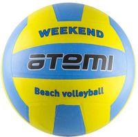 """Мяч волейбольный Atemi """"Weekend"""" №5"""
