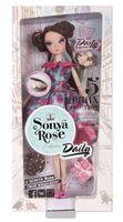 """Кукла """"Соня Роуз. Вечеринка. День Рождения"""""""
