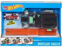 "Игровой набор ""Hot Wheels. Супертранспорт"" (арт. FDW73)"
