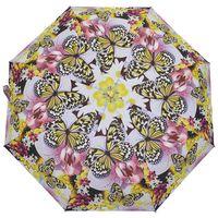 "Зонт ""Бабочки"""