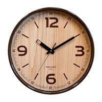 Часы настенные (30,5 см; арт. 77774731)