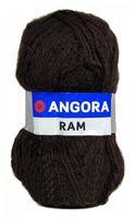 YarnArt. Angora RAM №116 (100 г; 500 м)