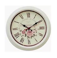 Часы настенные (31 см; арт. 88881893)