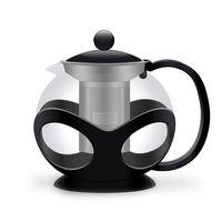 Заварочный чайник (1,2 л)