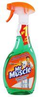 Чистящее средство для стекол и других поверхностей (500 мл; арт. 8991030011)