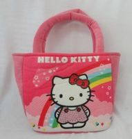 "Сумка ""Hello Kitty"""