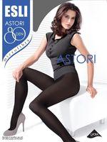 "Колготки женские ""Esli. Astori 80"""