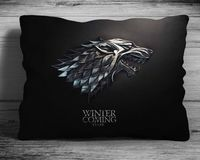 "Подушка ""Game of Thrones"" (art.15)"