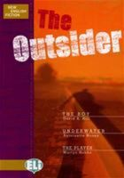New English Fiction: The Outsider