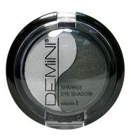 "Тени для век ""Sparkle Eye Shadow Duo"" тон: 05"