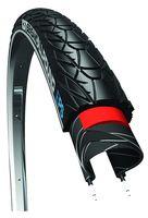 """Покрышка для велосипеда """"C-1698 Sensamo Allround"""""""