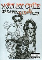 Motley Crue. Greatest Video Hits (Blu-Ray)