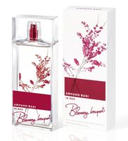 "Туалетная вода для женщин Armand Basi ""In Red Blooming Bouquet"" (100 мл)"