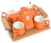 Набор посуды (5 предметов; арт. 10679009)