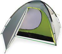 """Палатка """"Oka 3 CX"""""""