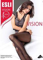 "Колготки женские ""Esli. Vision 40"""