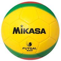 Мяч футзальный Mikasa FSC-450 №4