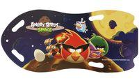 """Ледянка """"Angry Birds"""" (122 см; арт. Т56332)"""