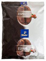 """Кофе зерновой """"Tchibo. Espresso Special"""" (500 г)"""