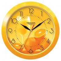 Часы настенные (29 см; арт. 11150131)