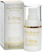 "Лифтинг-флюид для кожи вокруг глаз ""Exigeant"" (15 мл)"