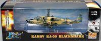 """Вертолет """"Ка-50 Черная Акула"""" (масштаб: 1/72)"""