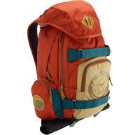 """Рюкзак """"Hcsc Shred Scout Pack"""" (25 л; оранжевый)"""