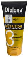 """Маска для волос """"Your Nutrition Profi"""" (200 мл)"""