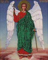 """Набор для вышивки """"Ангел хранитель"""""""