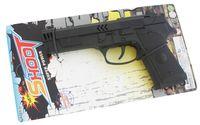 Пистолет (арт. 507B1)