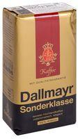 """Кофе молотый """"Dallmayr. Sonderklasse"""" (250 г)"""