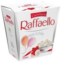 "Конфеты ""Raffaello"" (40 г)"
