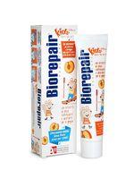 """Зубная паста детская """"Вiоrераir Kids"""" (0-6 лет; 50 мл)"""