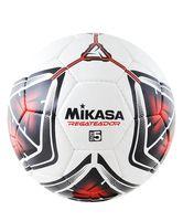 Мяч футбольный Mikasa REGATEADOR5-R №5