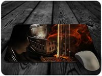 "Коврик для мыши ""Dark Souls"" (art. 1)"