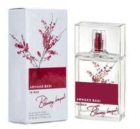 "Туалетная вода для женщин Armand Basi ""In Red Blooming Bouquet"" (50 мл)"