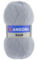 YarnArt. Angora RAM №3072 (100 г; 500 м)